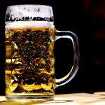 Les dangers de l'alcool sur la santé de l'homme