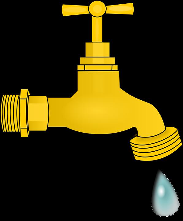 Que faire pour réduire ses factures d'eau ?