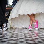 Devenez le meilleur des wedding planner