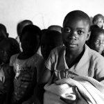 Le destin des enfants nécéssiteux