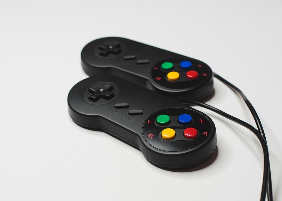 Le meilleur des accessoires gamer pc