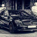 A la découverte de la nouvelle Mercedes Classe A
