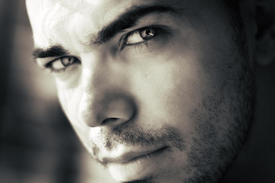 Quelques conseils pratiques pour qu'un homme prenne soin de son visage