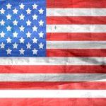 Voyager pour les Etats-Unis, plus facile que jamais!