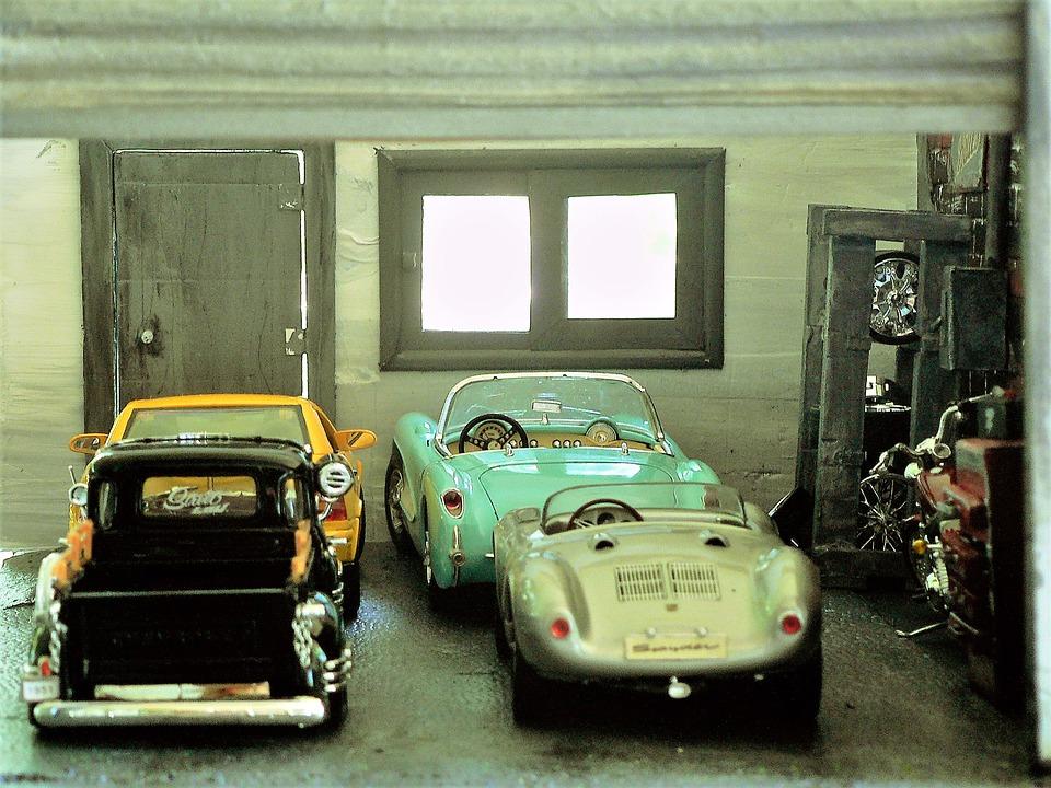 A la recherche d'une dépanneuse, garage, etc, dans votre ville? Cliquez ici