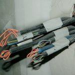 Les services d'un électricien dans votre ville