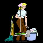 Nettoyez en profondeur avec votre nettoyeur vapeur de qualité!