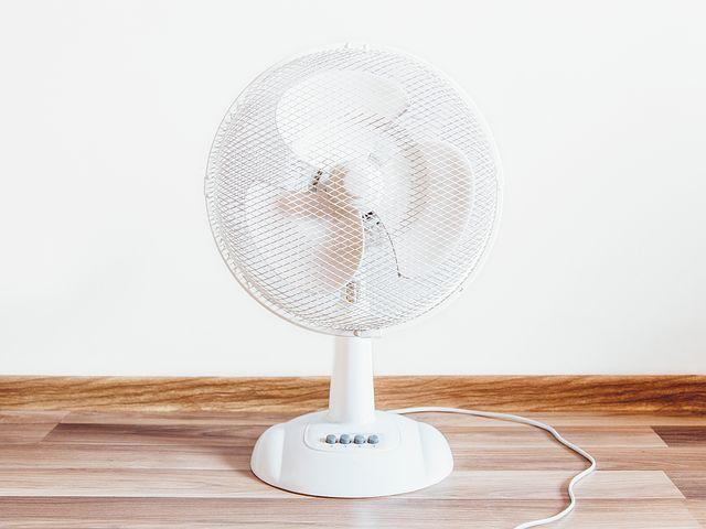 Le ventilateur silencieux, accessoire adéquat pour combattre le chauffage