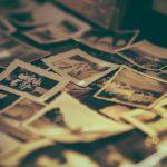 L'imprimante photo portable, pour des photos instantanées