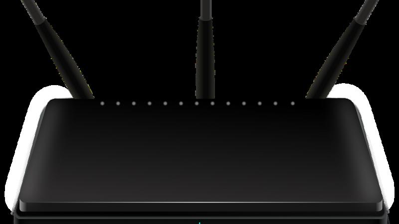 Comment fonctionne un routeur de quatrième génération ?
