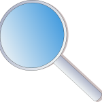 Comment contacter l'inspection du travail  anonymement en cas de violation des droits du travail?