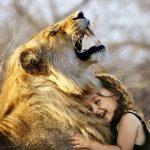 Soigner les animaux : une pratique indispensable